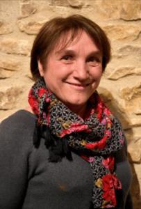 Myriam ROCHETTE, 2è adjointe
